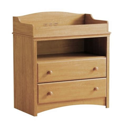 south shore sweet morning changing table nursery changing table south shore furniture sweet