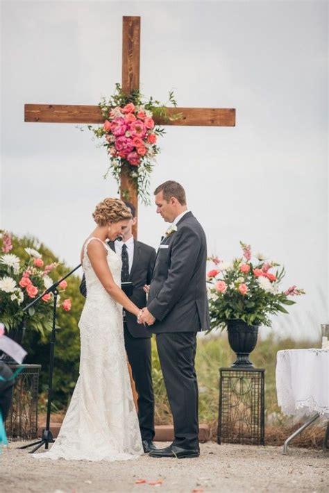 33 best wedding ceremony cross images on