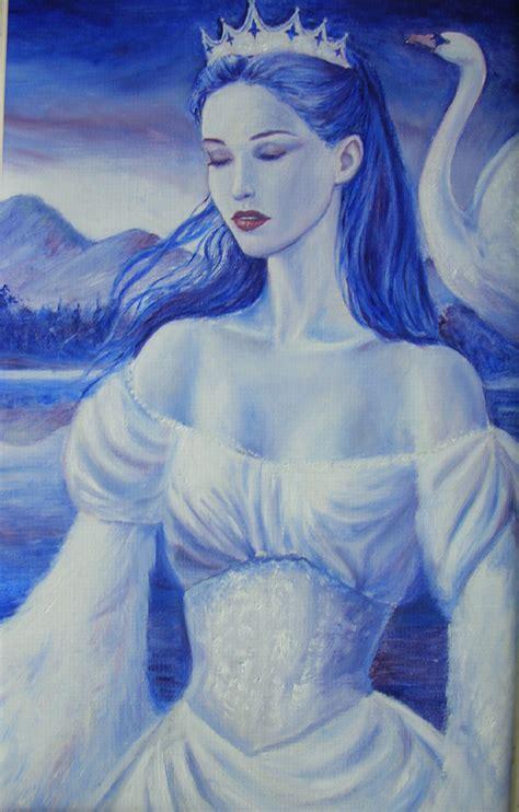 Swan Princess - swan princess email address photos phone numbers to