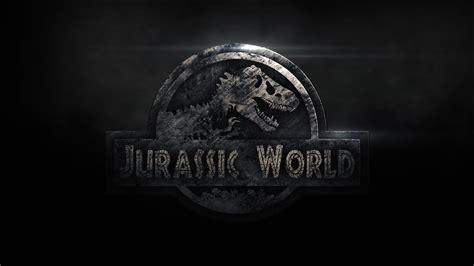 intro title jurassic world after effect template youtube