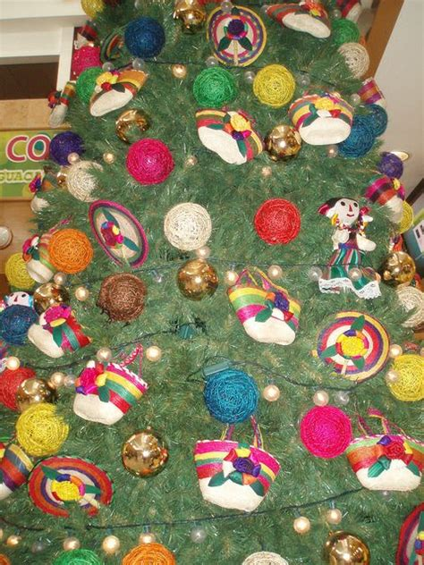 mexican christmas decorations ideas 107 best mexican ornaments images on decor ornaments