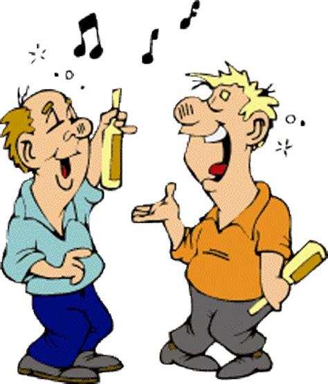 imagenes graciosas de borrachos en caricatura buenas bromas y chistes chistes de borrachos ii