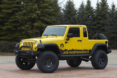 Jeep Wrangler Unlimited Jk 8 Jeep Wrangler Unlimited Jk 8 Conversion Package