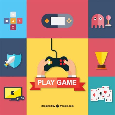 sikintisina iyi gelen mobil oyunlar kodcod