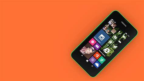 tutorial whatsapp lumia 530 nokia lumia 530 review