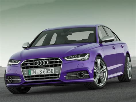 Audi Account Services by Engine System Service Engine Free Engine Image For User
