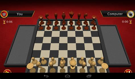 3d chess game for pc free download full version 3d chess game setup download 171 the best 10 battleship games