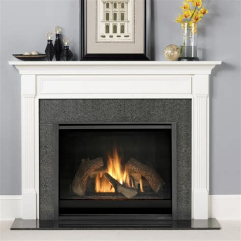fireplace by type quality fireplace bbq