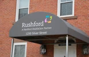 Rushford Middletown Detox by Locations Hhc Rushford
