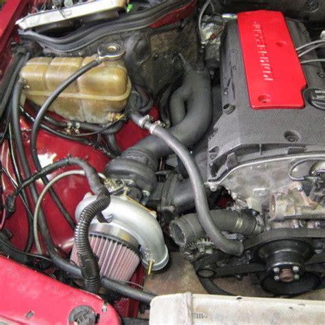 mercedes custom parts 1995 mercedes w124 cabriolet e200 custom turbo 5
