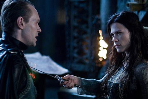 film underworld rise of the lycans rhona mitra underworld rise of the lycans movie photo