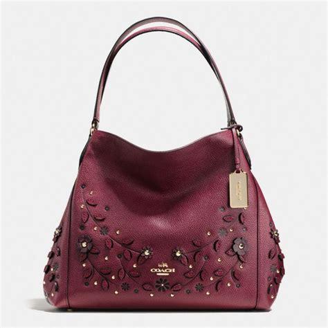 Fiores Bohemian Bloom Claudette Frame Handbag by 21 Best Vision Board Images On Affirmations