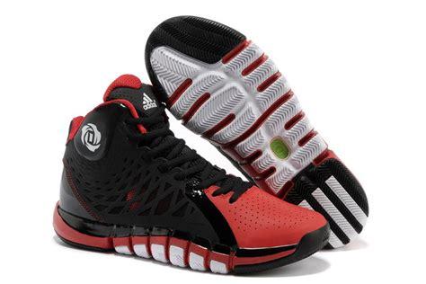 derrick sandals cheap derrick 733 ii shoes black white outlet