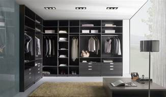 walk in wardrobes fitted wardrobes specialist bravo london ltd