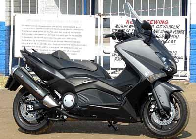 Handle Stelan Yamaha N Max Bad 2012 yamaha t max 530 specifications wheels24