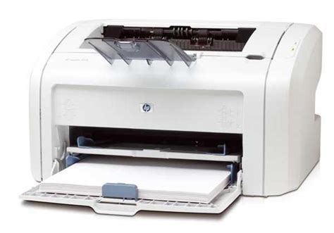 Drum H Printer Laserjet Samsung Ml 3050 hp laserjet 1018 la fiche technique compl 232 te 01net