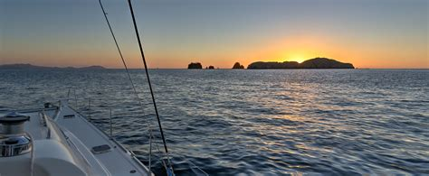 catamaran charter costa rica costa rica sailing vacations catamaran sunset tours panache