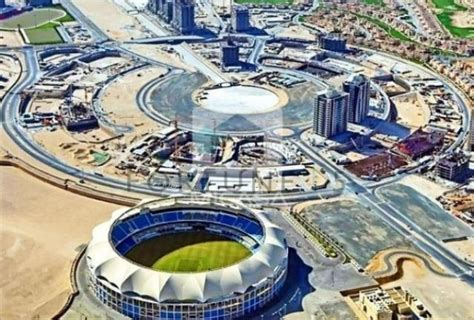 one bedroom apartment for sale in dubai 1 bedroom apartment for sale in stadium point dubai sports city by fortune 5 real estate
