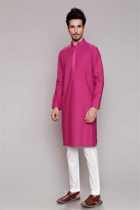 latest kurta pattern man men kurta designs latest spring summer collection 2018