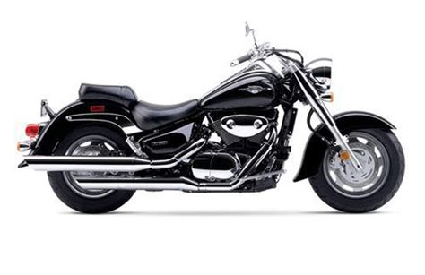 2008 Suzuki Boulevard C90 Specs 2008 Suzuki Boulevard C90 Review Top Speed