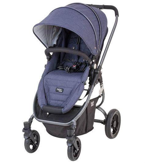 culle napoli valco baby i passeggini per ogni esigenza passeggini