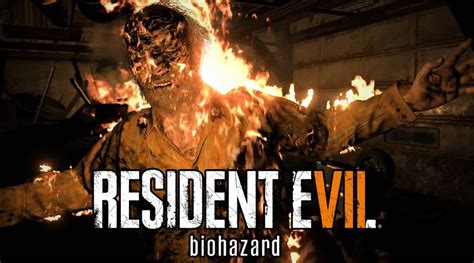 Most Popular Home Plans by Resident Evil 7 Collector S Edition Unboxing Europe S
