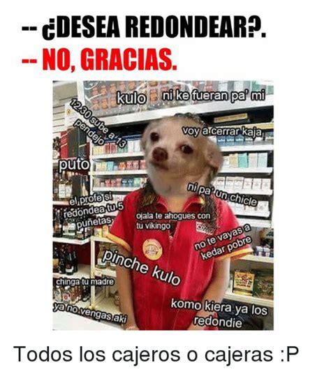 Todos Los Memes - 25 best memes about kiera kiera memes