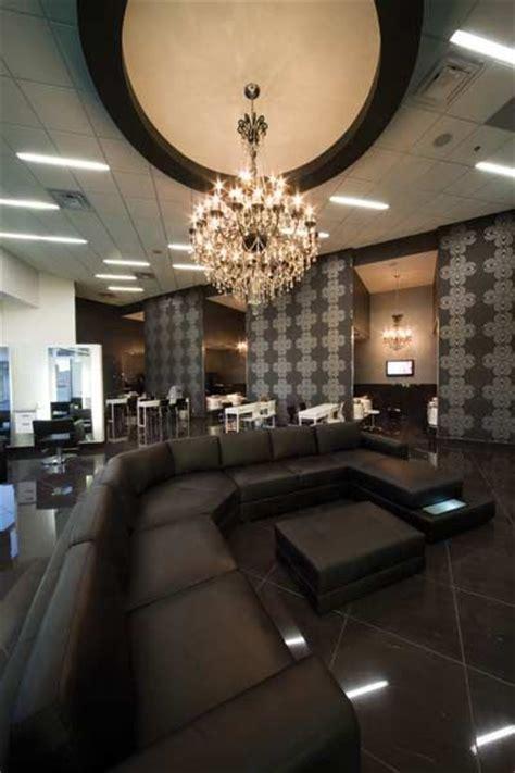 hair salons edmonton ky best 25 spa reception area ideas on pinterest salon