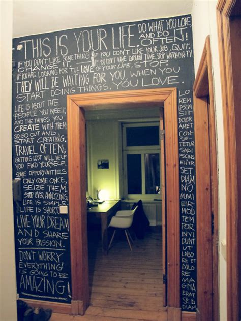 chalkboard paint quotes southern grace chalkboard paint