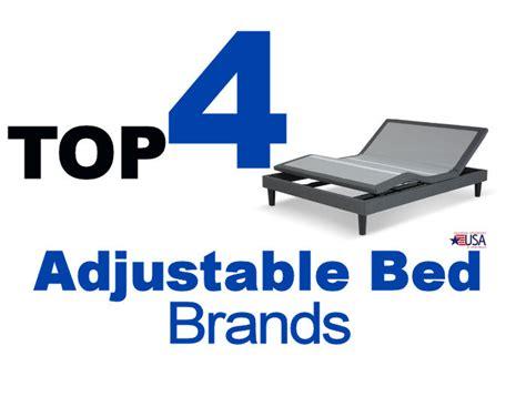 split king adjustable beds split king adjustable bed best for 2018 the real deal rest right mattress