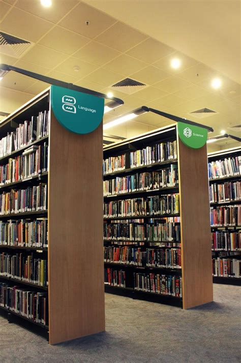google design library 104 best library ideas images on pinterest