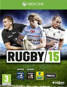 Xbox One Gift Card Deal - rugby 2015 xbox one 10 xbox gift card best deal cheapest price free shipping