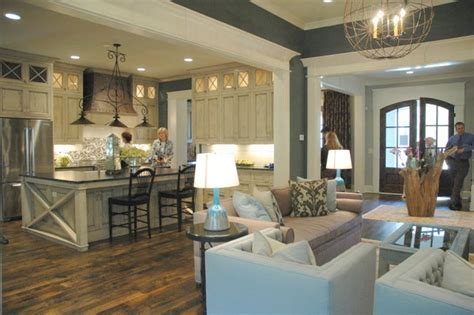 design trends at chapel parade of homes the decorologist