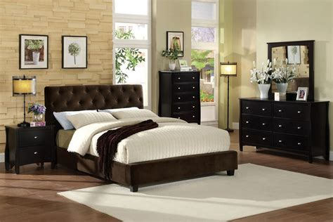 squeaky bed frame good beds that don t squeak creak or make any annoying noises platform beds online