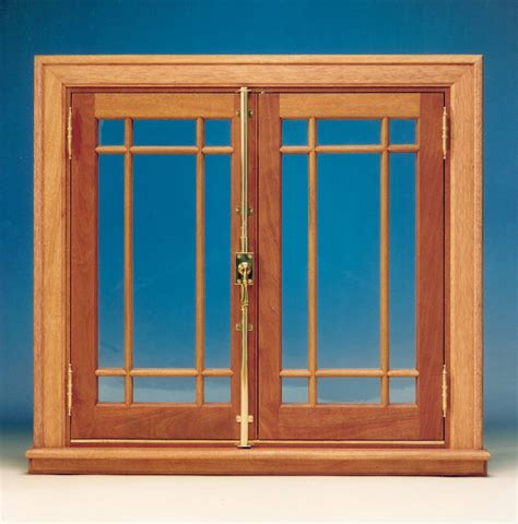 in swing windows traditionally designed custom wood inswing french casement