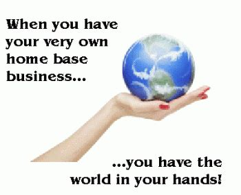 start business from home how to start a home based business