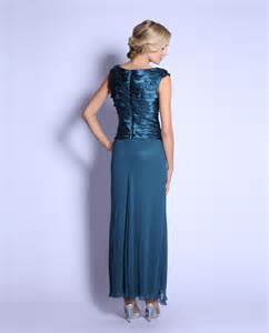 Dress Import Xl 4 9 colors formal gown occasion of the groom