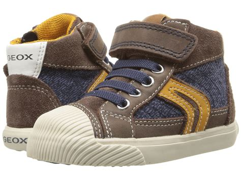 geox toddler shoes geox baby shoes 28 images geox boys shoe baby sandals