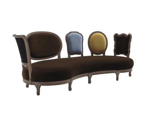 boffi sofa back to back 5306 sofa sofas from f lli boffi architonic