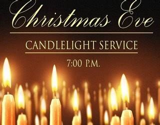 themes for christmas eve services christmas eve candlelight service ideas great printable