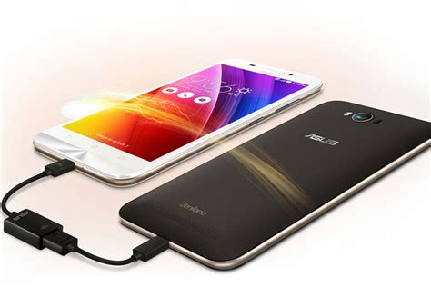 Battery Asus Zenfone Max asus zenfone max 2016 review battery at its best