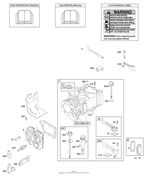 small engine service manuals 1995 lincoln town car windshield wipe control 2000 lincoln town car engine pdf 1995 lincoln town car lifier wiring diagram 1995 lincoln