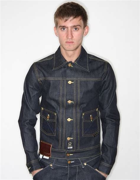 Royal Jacket punkgeisha atelier ladurance royal jacket