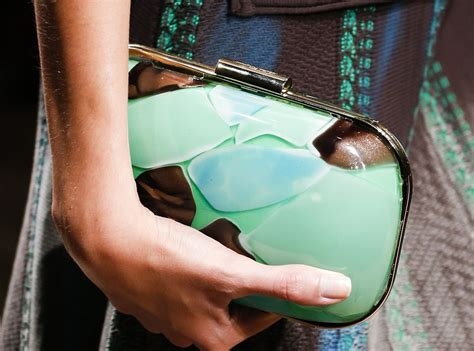 Nordstromscom Finally Has Versace Bags Heres The Wave by The 30 Best Bags Of The 2015 Runways Purseblog