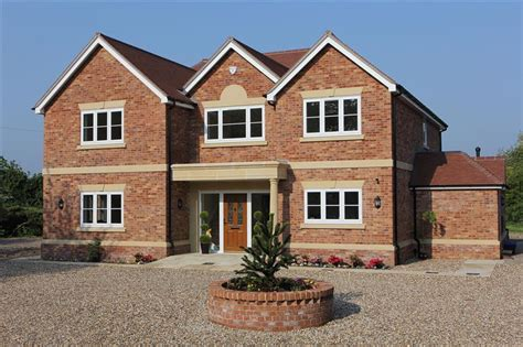 buy a new house buy new build house 28 images developers solicitor for new build homeowners