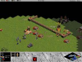 LEGEND GAME BLOG: AGE OF EMPIRES 1 C.a.t.s Game Download