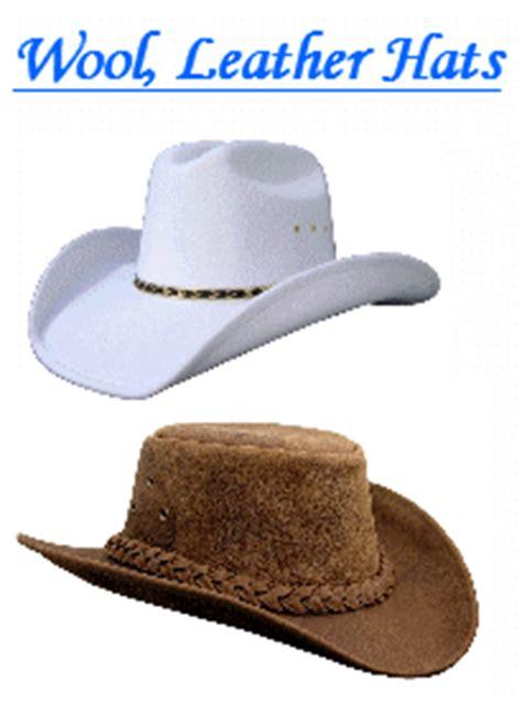 cowboy hats mens cowboy hats womens cowboy hats western