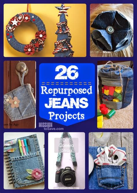 repurposed diy projects 25 repurposed diy projects diy craft projects