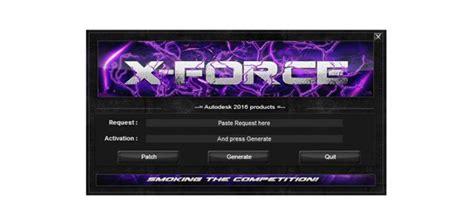 autodesk   products universal keygen xforce