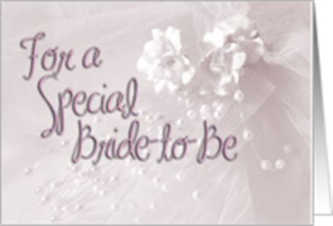 Bridal Shower Gift Cards Only - bridal shower cards from greeting card universe
